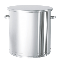 General Purpose Storage Tanks Large series UST