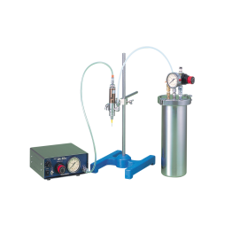 Fluid Dispensing System