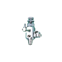 Needle Valve V110 series